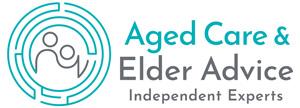 Aged Care & Elder Advice